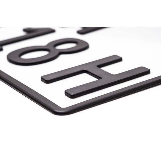 3d twinline standard 3d. Black Bedroom Furniture Sets. Home Design Ideas